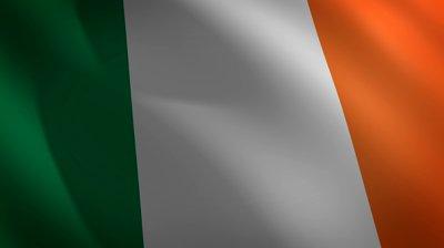 An Irish Democracy?