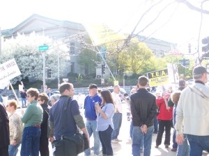 2010 Tax Day Rally 010