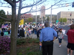 2010 Tax Day Rally 023